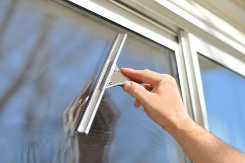 Window Cleaning Knoxville